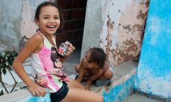 Servizi ai minori - Nuovi Orizzonti