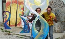 Laboratori Artistici ed Armonia- Nuovi Orizzonti
