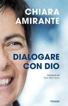 Libro: dialogare con Dio - Nuovi Orizzonti
