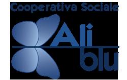 Cooperativa Sociale Ali Blu - Nuovi Orizzonti