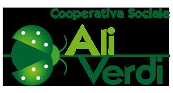 Cooperativa sociale Ali Verdi - Nuovi Orizzonti