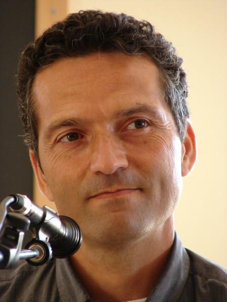 Don Tonino - Nuovi Orizzonti