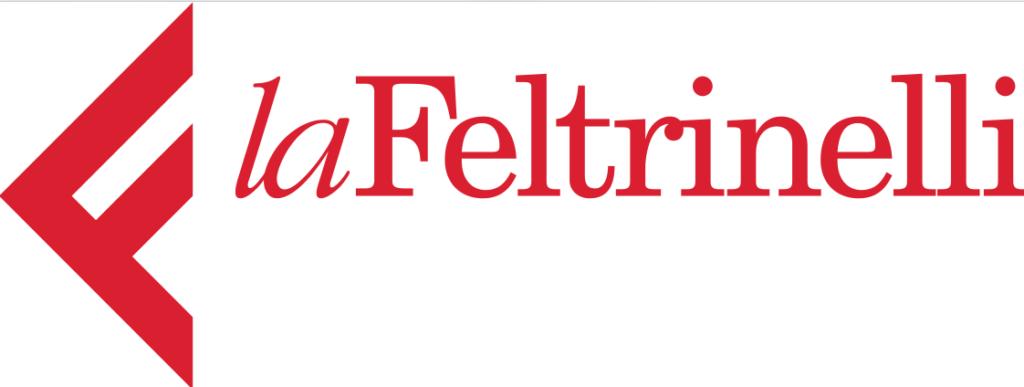 La Feltrinelli - Nuovi Orizzonti