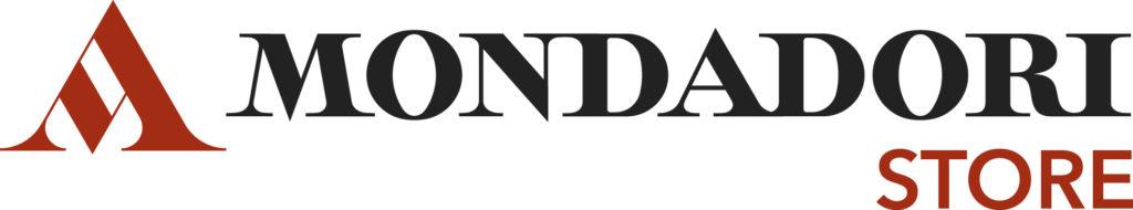 Mondadori Store - Nuovi Orizzonti