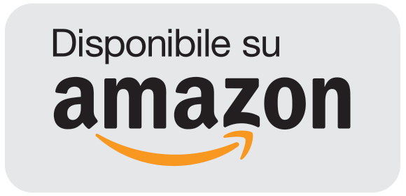 Amazon - Nuovi Orizzonti