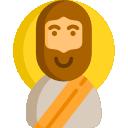 Evangelizzazione - Nuovi Orizzonti